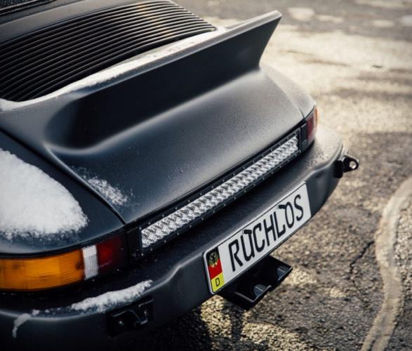 1984-porsche-911-safari-4.jpg | Image