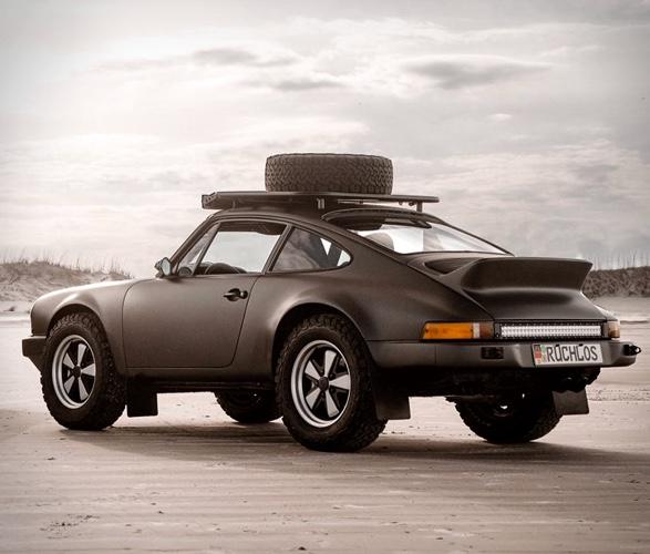 1984-porsche-911-safari-8.jpg
