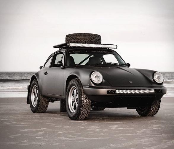 1984-porsche-911-safari-9.jpg