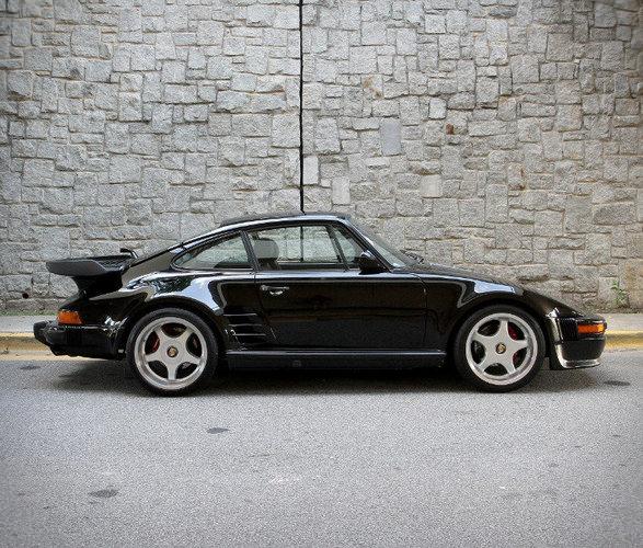 1985-porsche-911-turbo-3.jpg | Image