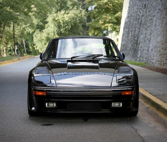 1985-porsche-911-turbo-4.jpg | Image