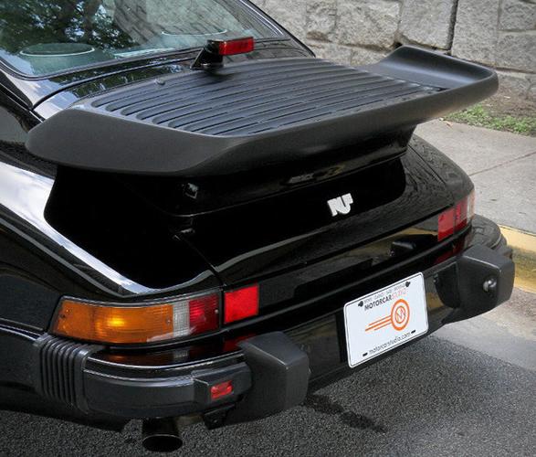 1985-porsche-911-turbo-5.jpg | Image