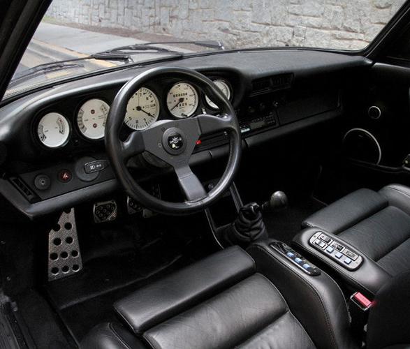 1985-porsche-911-turbo-8.jpg