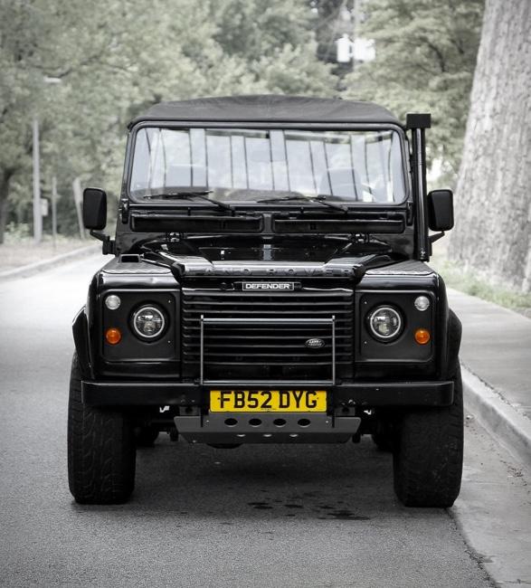 1986-land-rover-defender-90-2.jpg | Image