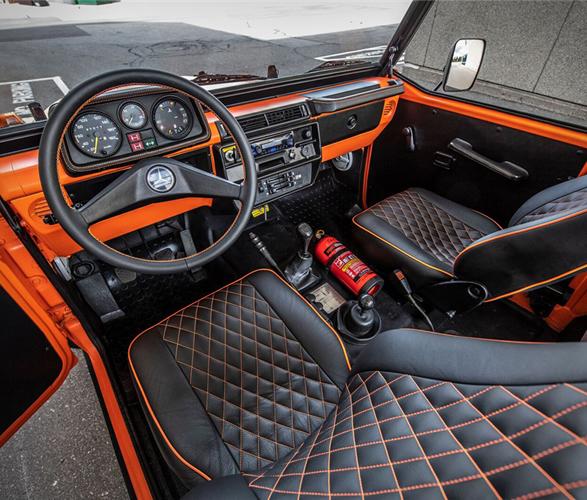 1987-mercedes-benz-240gd-7.jpg