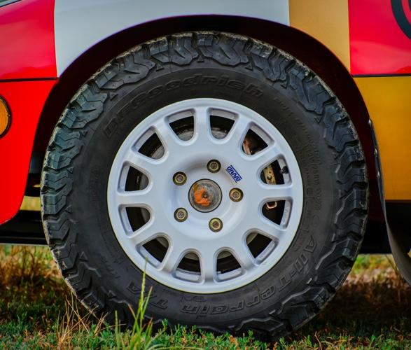 1987-porsche-924s-baja-rally-car-10.jpg