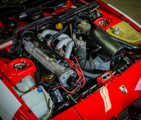1987-porsche-924s-baja-rally-car-12.jpg