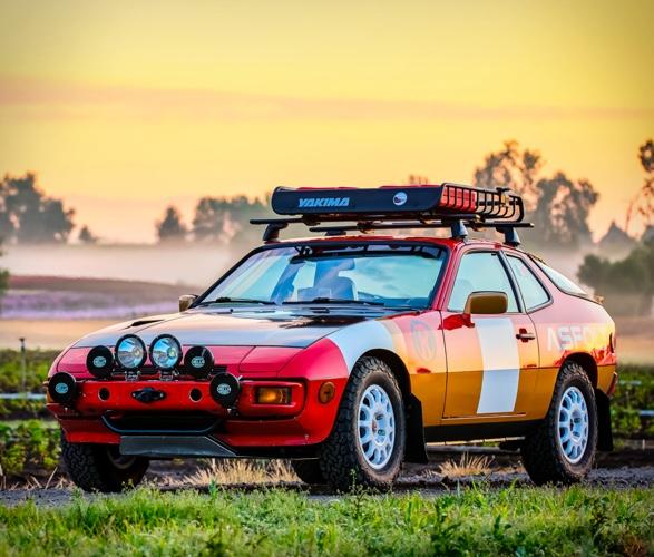 1987-porsche-924s-baja-rally-car-2.jpg | Image