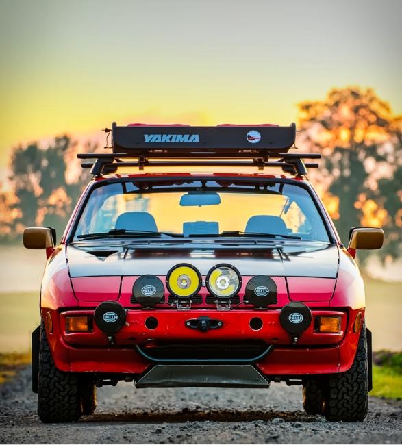1987-porsche-924s-baja-rally-car-3.jpg | Image