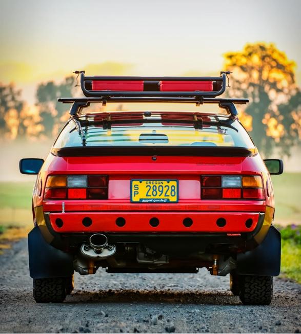 1987-porsche-924s-baja-rally-car-4.jpg | Image