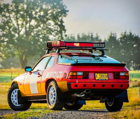 1987-porsche-924s-baja-rally-car-5.jpg | Image