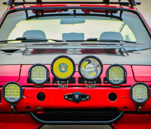 1987-porsche-924s-baja-rally-car-6.jpg