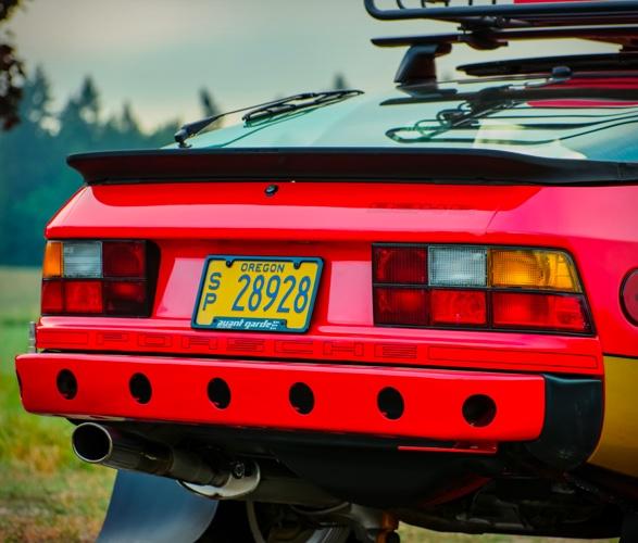 1987-porsche-924s-baja-rally-car-9.jpg