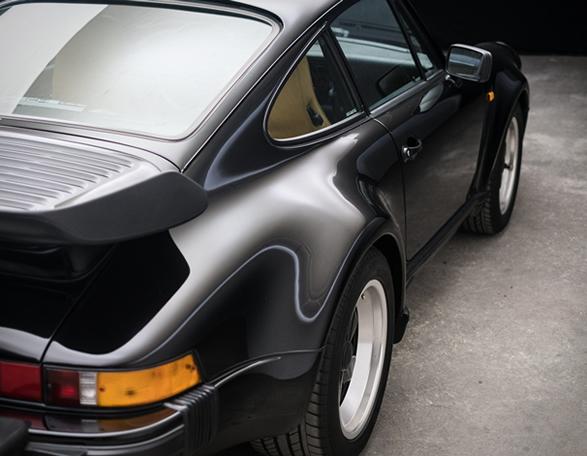 1989-porsche-911-turbo-12.jpg