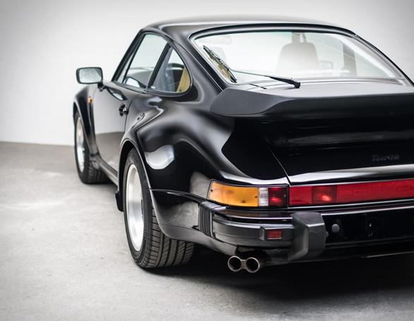 1989-porsche-911-turbo-13.jpg