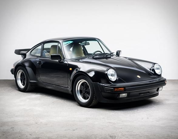 1989-porsche-911-turbo-2.jpg | Image