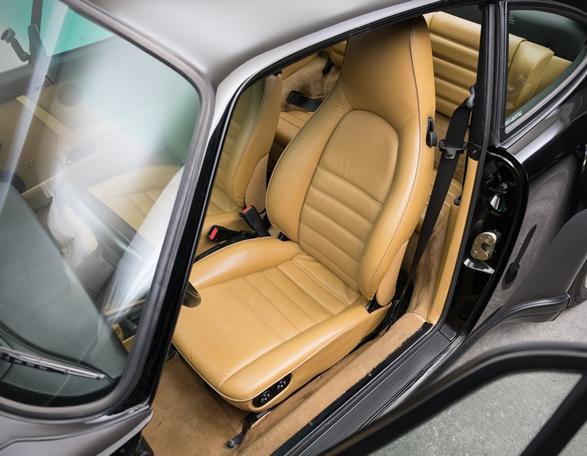 1989-porsche-911-turbo-5.jpg | Image