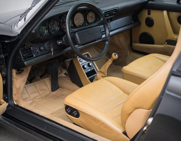 1989-porsche-911-turbo-6.jpg