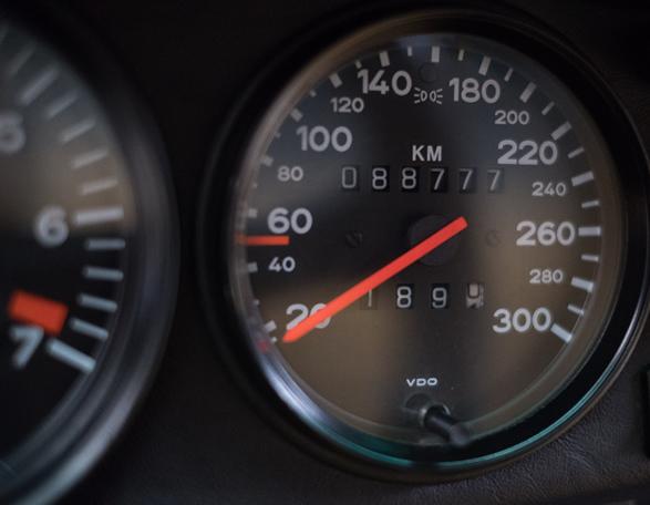 1989-porsche-911-turbo-8.jpg