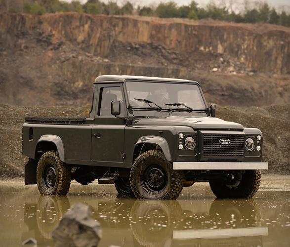 1990-defender-110-pickup-13.jpg