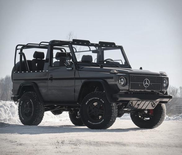 1990-mercedes-benz-250gd-wolf-7.jpg