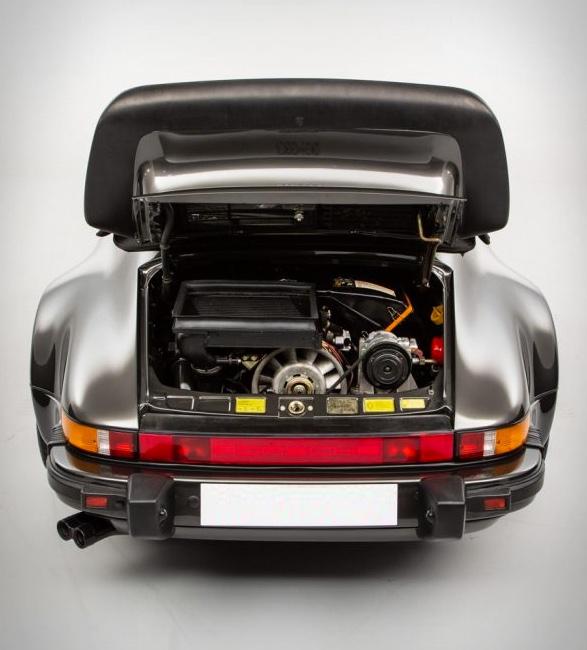 1990-porsche-930-turbo-10.jpg