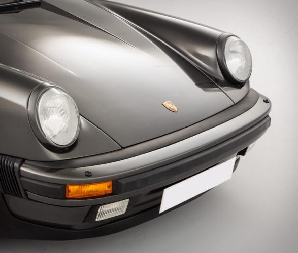1990-porsche-930-turbo-6.jpg