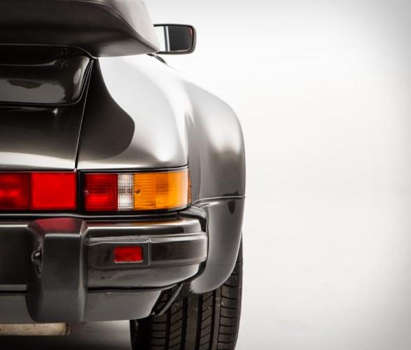 1990-porsche-930-turbo-8.jpg