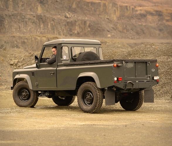 1991-defender-pickup-12.jpg