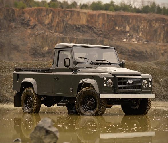 1991-defender-pickup-13.jpg