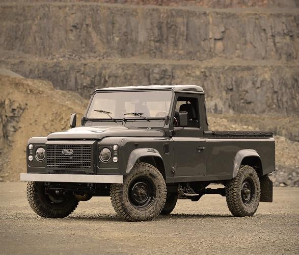1991-defender-pickup-2.jpg | Image