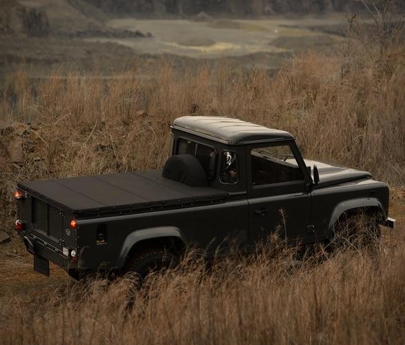 1991-defender-pickup-3.jpg | Image