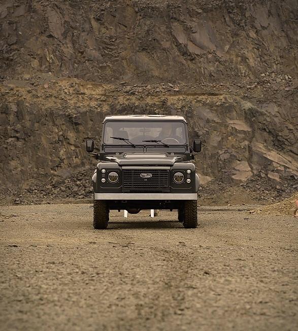 1991-defender-pickup-6.jpg
