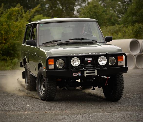 1991-land-rover-range-rover-classic-6.jpg