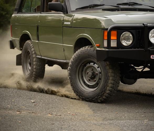 1991-land-rover-range-rover-classic-7.jpg