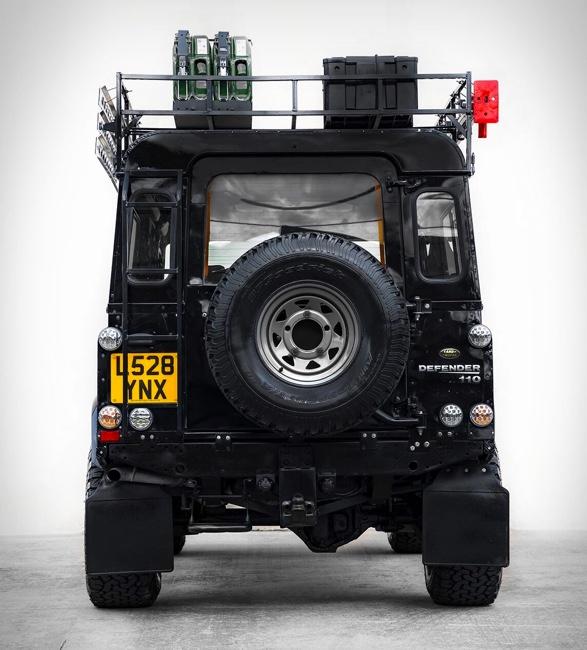 1993-land-rover-defender-defender-3.jpg | Image