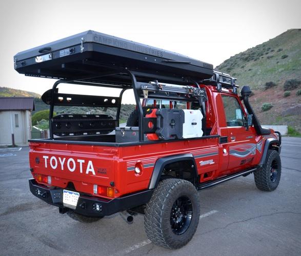 1993-toyota-land-cruiser-pickup-3.jpg | Image