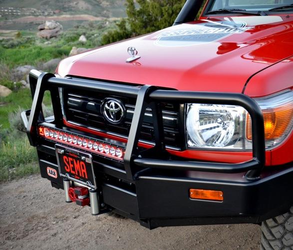 1993-toyota-land-cruiser-pickup-5.jpg | Image