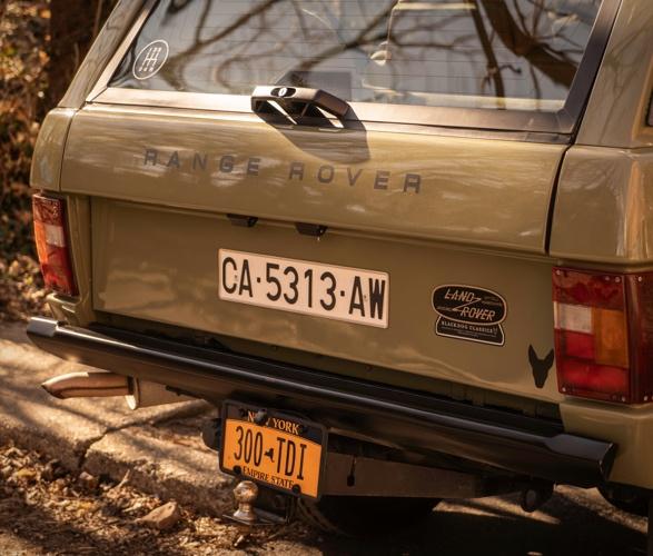 1994-range-rover-classic-4.jpg | Image