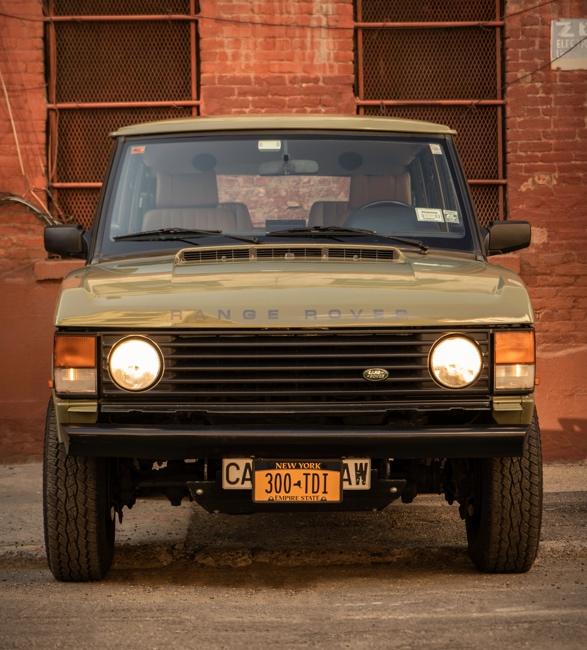 1994-range-rover-classic-5.jpg | Image