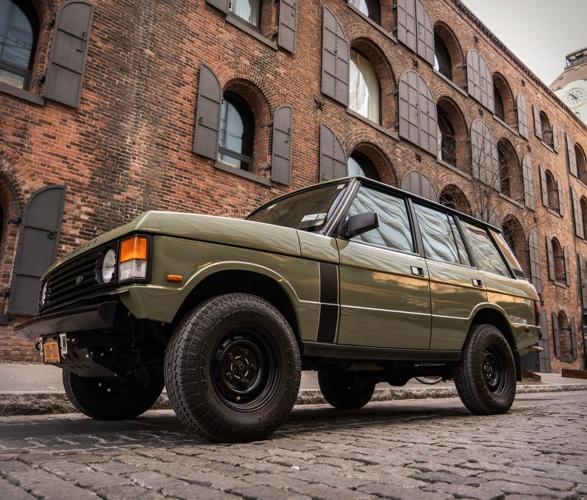 1994-range-rover-classic-9.jpg