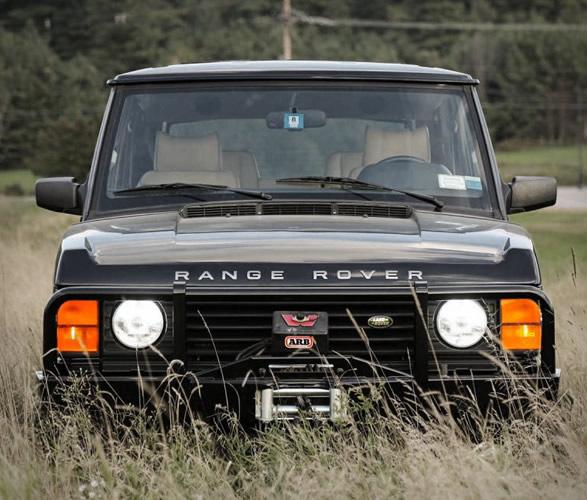 1995-black-range-rover-classic-swb-2.jpg | Image