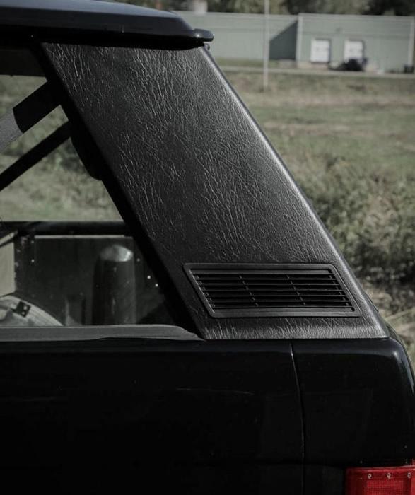 1995-black-range-rover-classic-swb-6.jpg