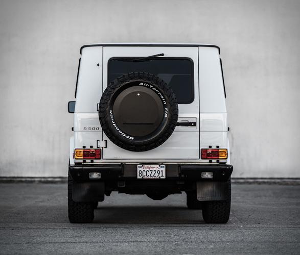 1999-mercedes-benz-g500-8.jpg
