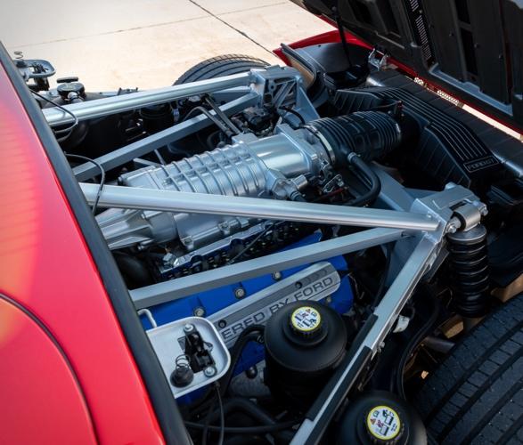 2006-ford-gt-12.jpg