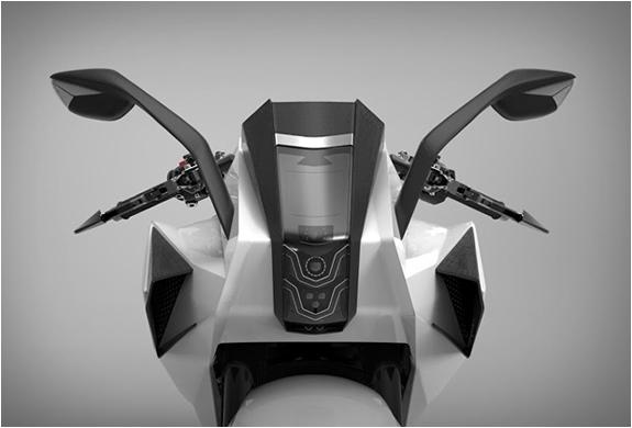 2015-chak-motors-molot-4.jpg | Image