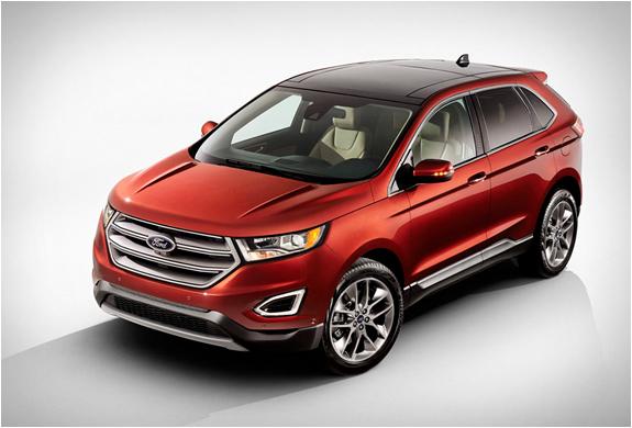 2015-ford-edge-7.jpg