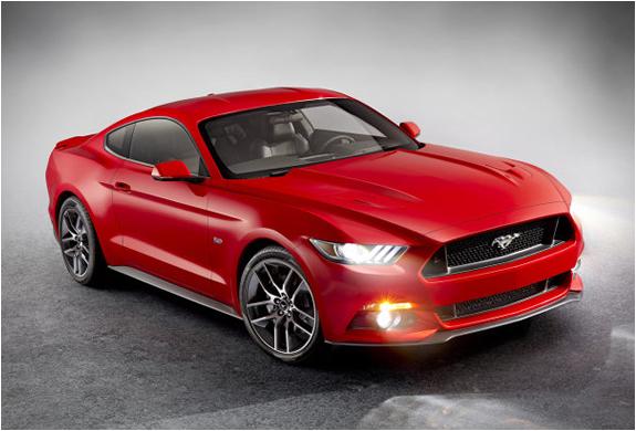 2015-ford-mustang-10.jpg