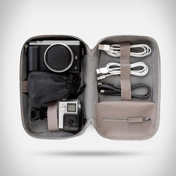 2017-tech-dopp-kit-2-2.jpg | Image