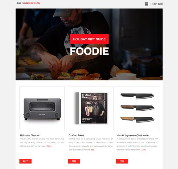 2018-foodie-footer.jpg | Image